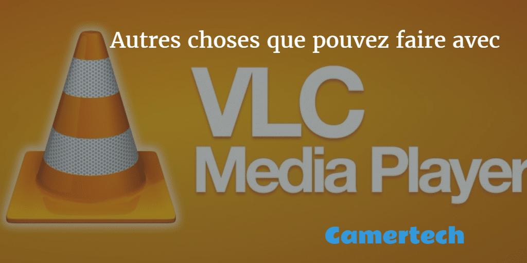 Comment faire pour couper ou convertir une vid o audio - Comment couper une video vlc ...