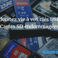 Carte SD