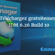 IDM 6.26 Build 10