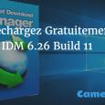 IDM 6.26 Build 11
