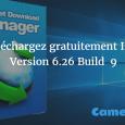 IDM 6.26 Build 9