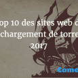 sites de torrents
