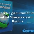 IDM 6.26 Build 12