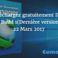 IDM 6.28 Build 1