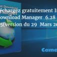 IDM 6.28 Build 5