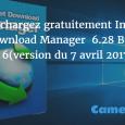 IDM 6.28 build 6