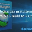 IDM 6.28 Build 10