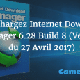 IDM 6.28 Build 8