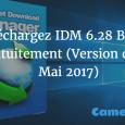 IDM 6.28 build 9