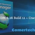 IDM 6.28 Build 12