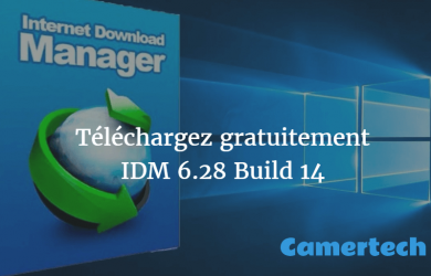 IDM 6.28 build 14