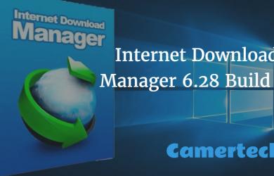IDM 6.28 Build 15