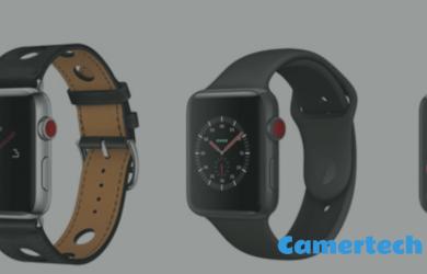 meilleurs accessoires pour iPhone X