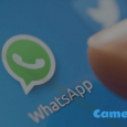 WhatsApp sans ajouter de contact