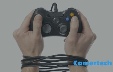jouer à des jeux en ligne gratuits