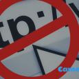 accéder aux sites web bloqués