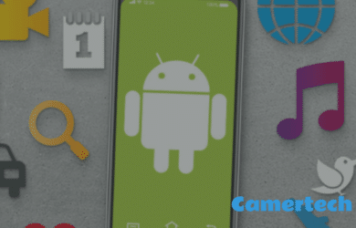 meilleures applications Android gratuites