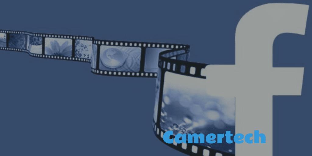 telecharger video facebook bonne qualité