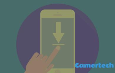 applications de téléchargement de vidéos