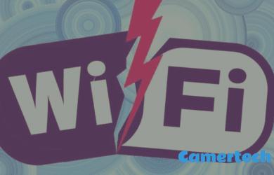 se connecter aux réseaux Wifi masqués
