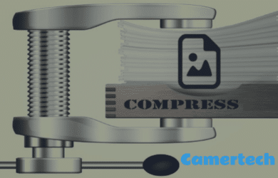 compresser des images en ligne