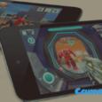 cracker des jeux ou applications Android