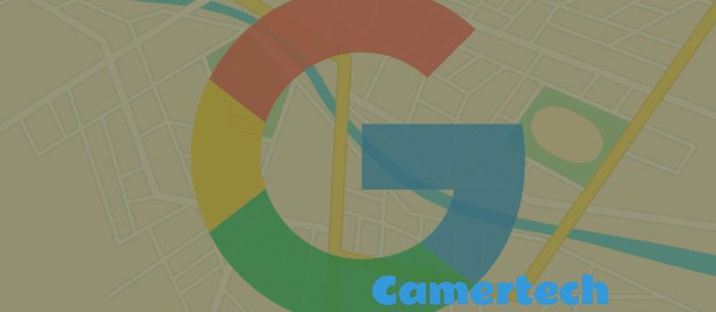 alternatives à Google Maps