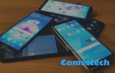 smartphones à moins de 200 euros