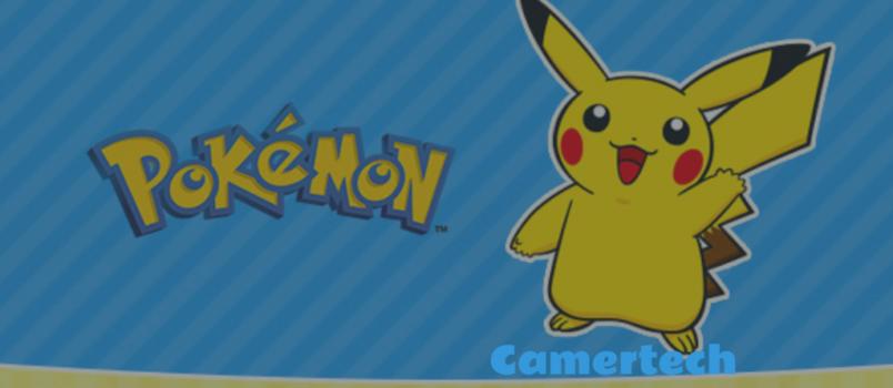 meilleurs jeux Pokemon